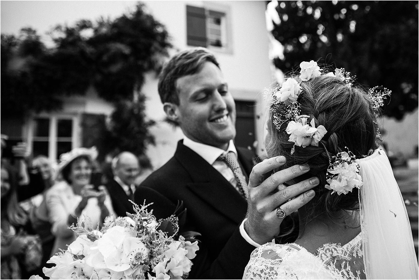 MARIAGE A ARCANGUES