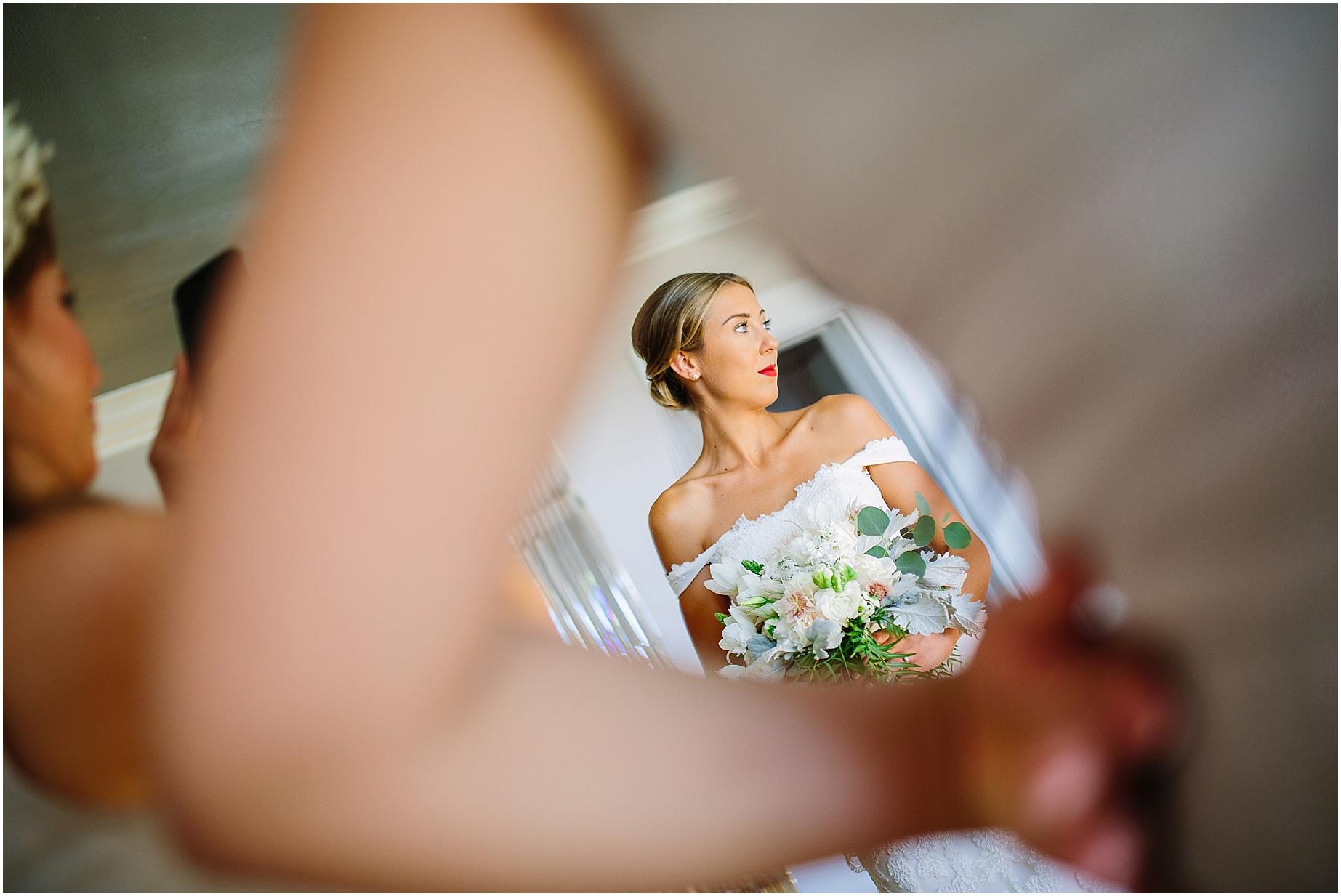 wedding at wattles mansion los angeles