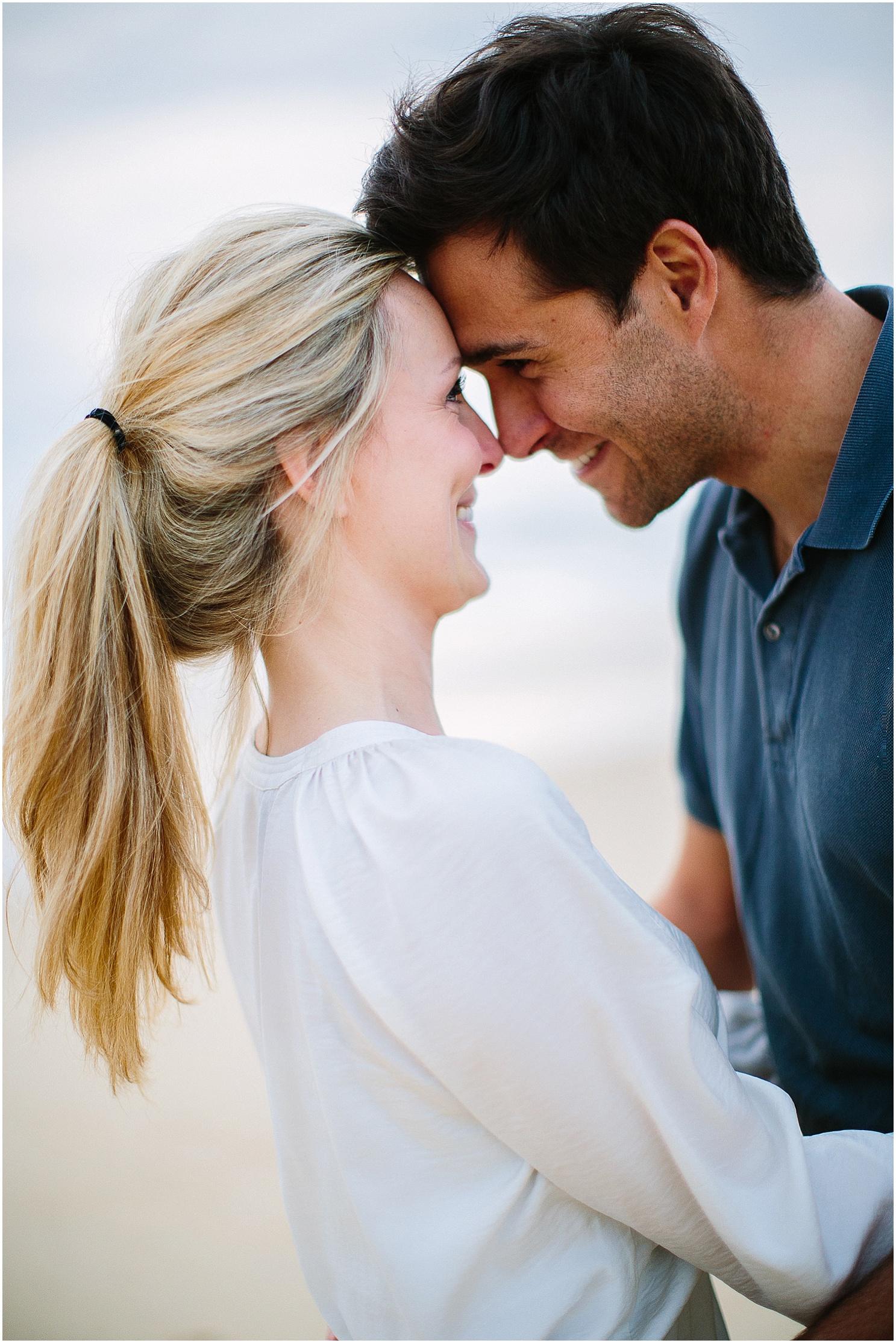 photographe de mariage a hossegor