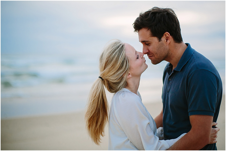 photographe mariage hossegor