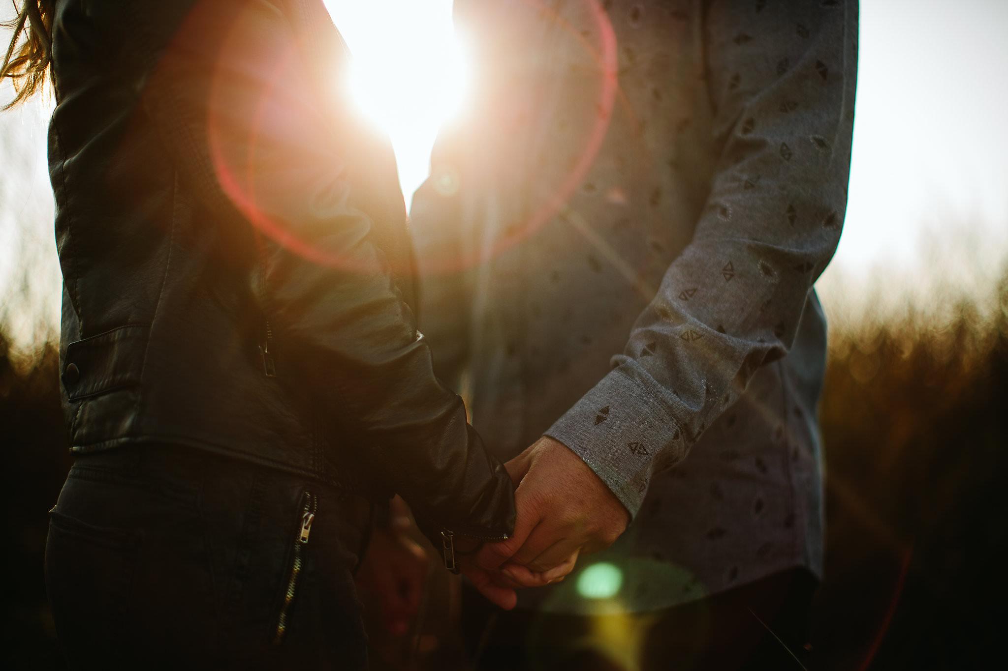 photographe mariage biarritz claire saucaz