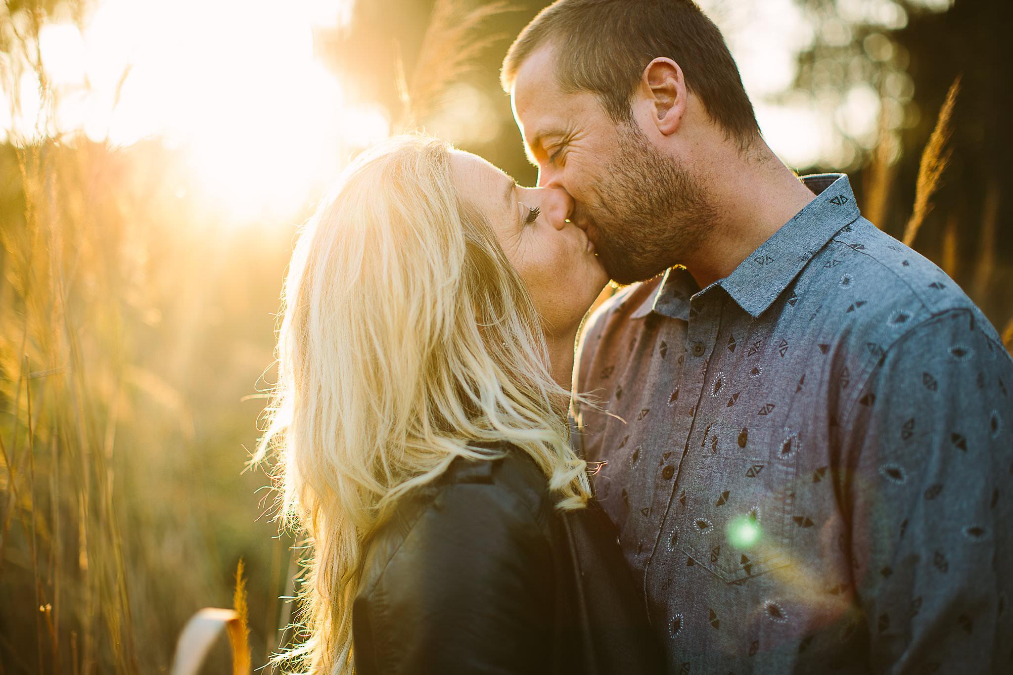 claire saucaz photographe de mariage a hossegor