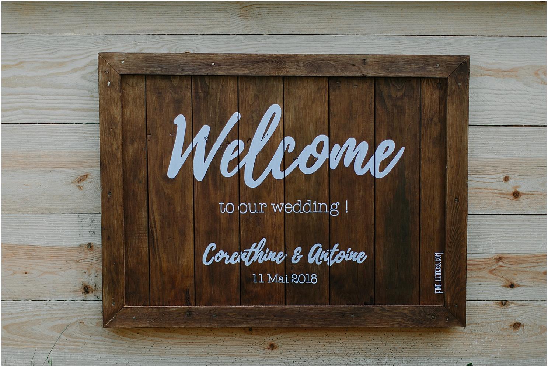 coco-barn-mariage-panneau