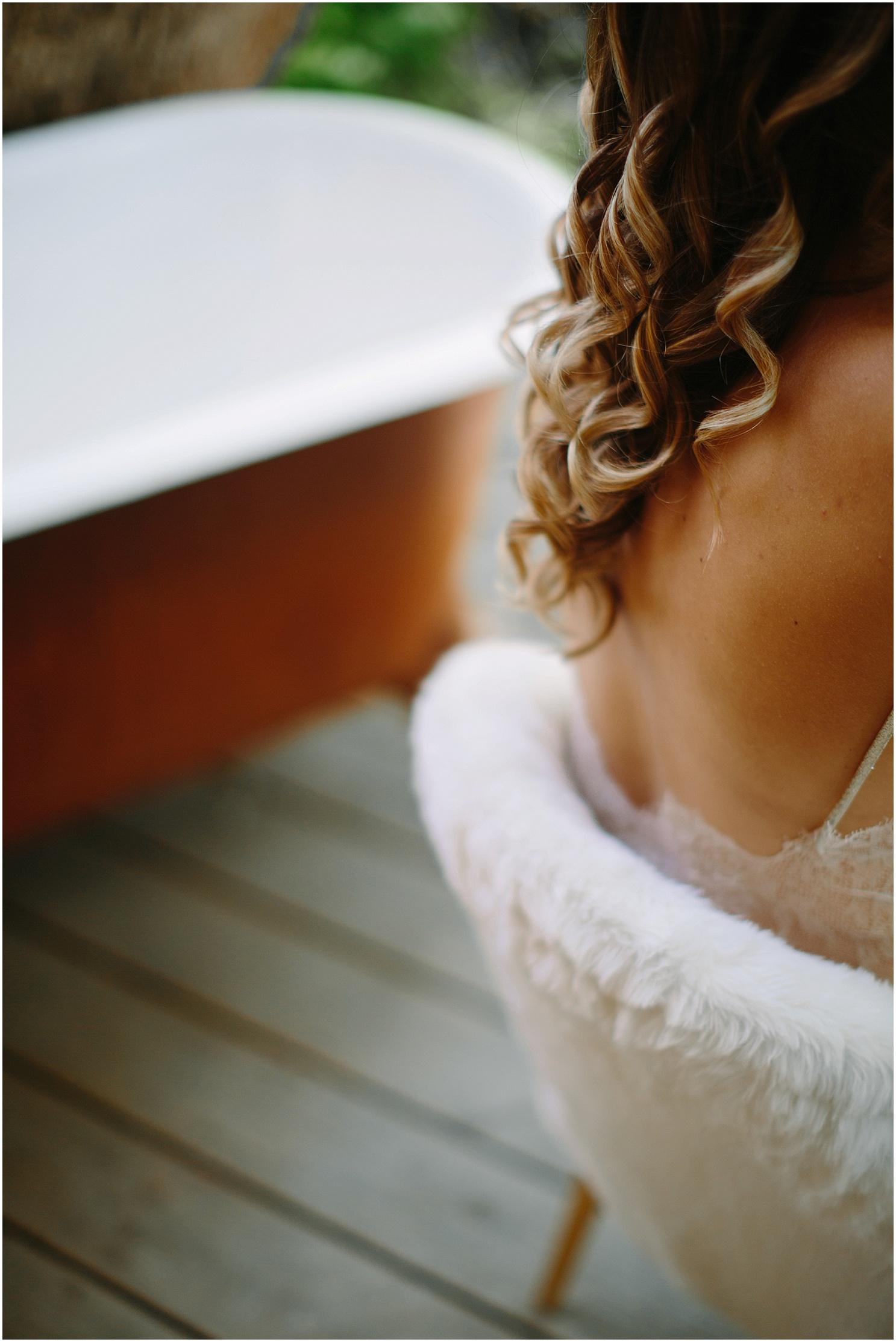 preparatifs mariage coco barn angresse