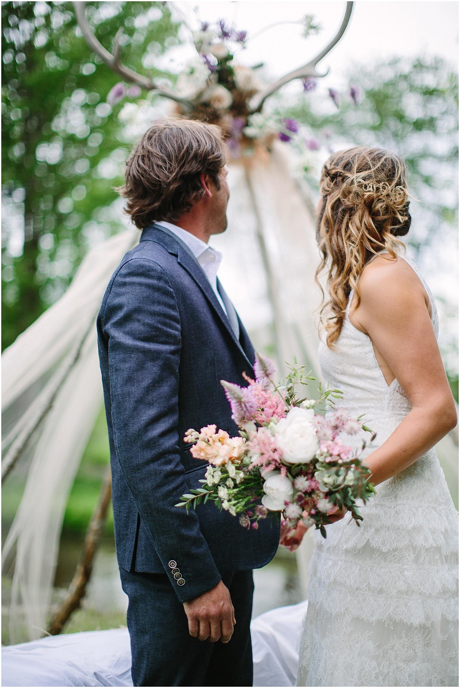 mariage au coco barn