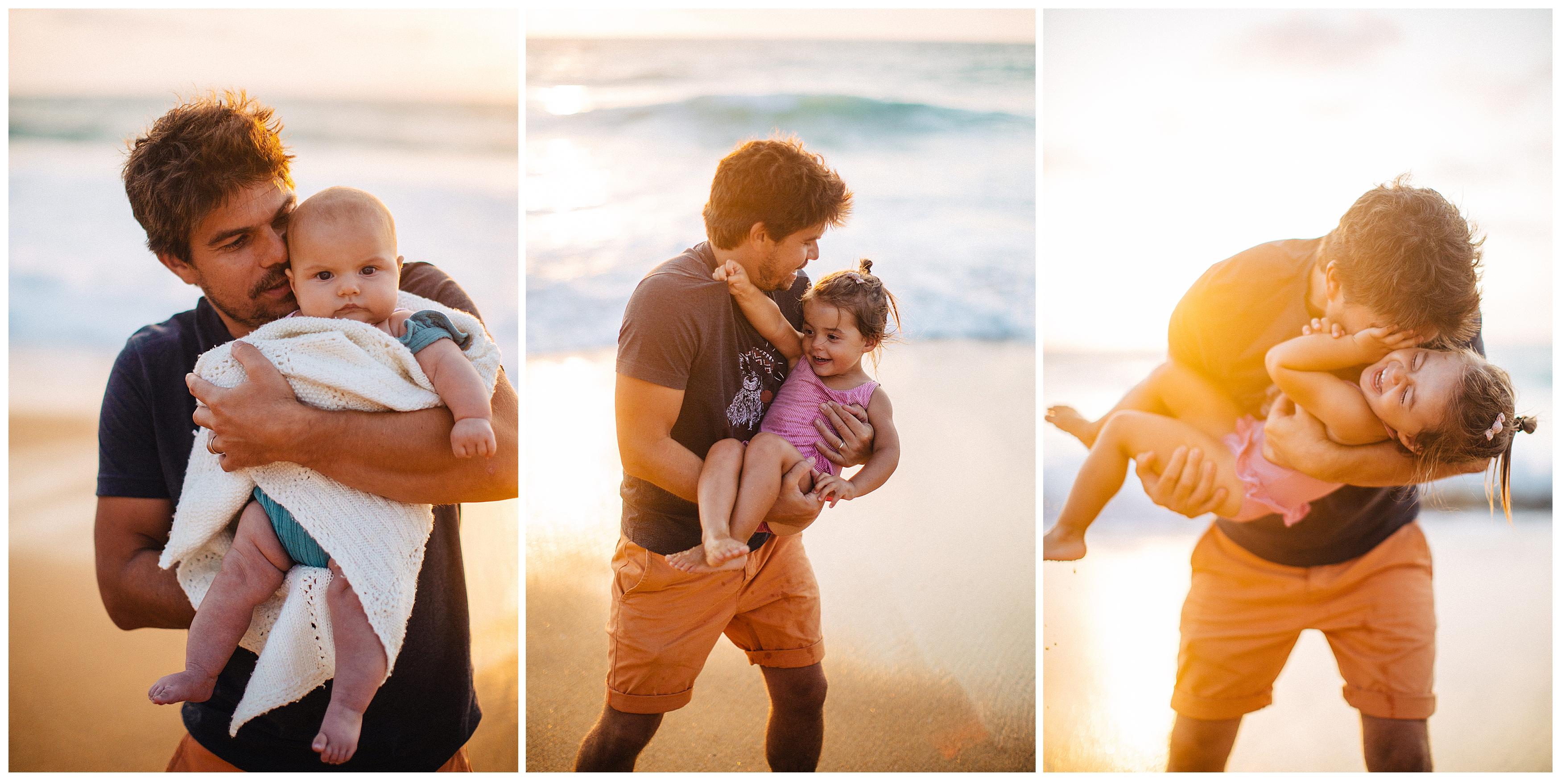 family photographer claire saucaz
